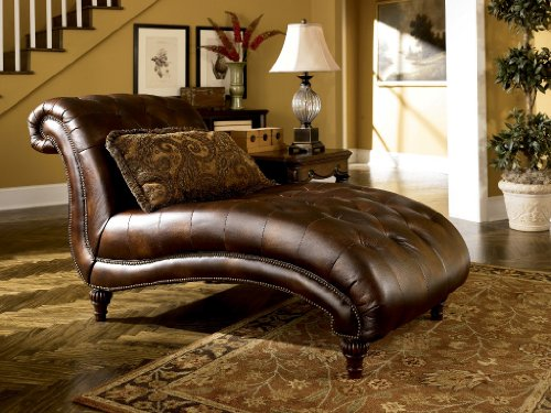 Famous CollectionAntique Chaise