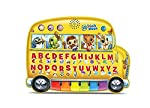 Leap Frog Leapfrog Touch Magic Learning Bus, Multi Color