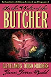 img - for In the Wake of the Butcher: Clevelands's Torso Murders (Black Squirrel Booksy) by James Jessen Badal (30-Jul-2014) Paperback book / textbook / text book