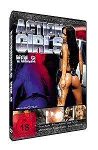 giochi erotici fai da te film porno erotici