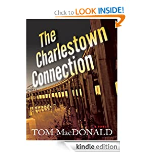 The Charlestown Connection