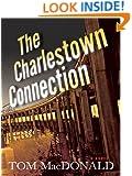 The Charlestown Connection (Dermot Sparhawk Series)