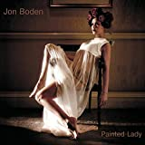 Painted Lady (10th Anniversary Edition)