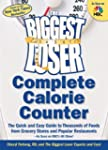 The Biggest Loser Complete Calorie Co...