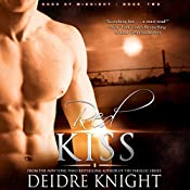 Red Kiss: Gods of Midnight, Book 2 | Deidre Knight