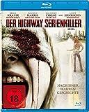 Der Highway Serienkiller [Blu-ray]