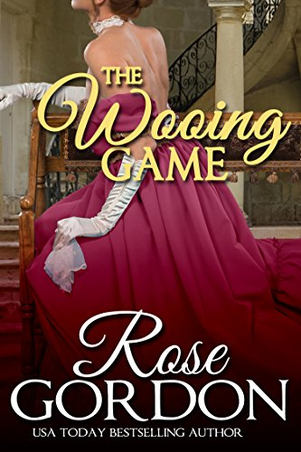 the-wooing-game
