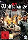 Wolfschanze 2 [Download]