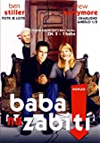 Our House - Ben Stiller & Drew Barrymore [DVD]