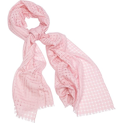 kinross-cashmere-solid-check-scarf-shell