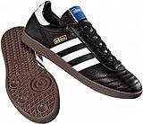 Adidas Men Samba