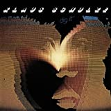 Dig It by Klaus Schulze