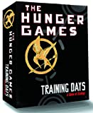 51s4iqDu9oL. SL160  The Hunger Games: Training Days Strategy Game