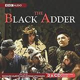 The Black Adder   (Audio Theater Dramatization)