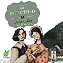 The Story of the Betrothed Audiobook by Umberto Eco Narrated by Peter Noble