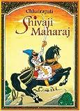 Chhatrapati Shivaji Maharaj