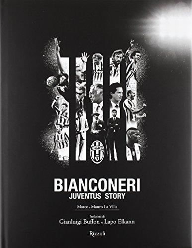 bianconeri-juventus-story