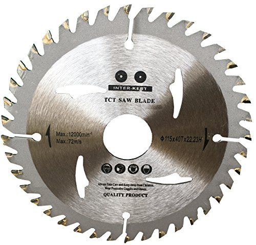 saw-blade-for-angle-grinder-115mm-for-wood-cutting-discs-circular-115x22x40t-40tct