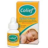 HayMax Colief Infant Drops 7ml