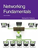 img - for Networking Fundamentals book / textbook / text book