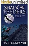 Shadow Feeders