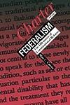 Charter versus Federalism: The Dilemm...