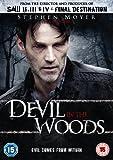 Devil In The Woods [DVD]