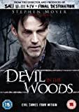 Devil In The Woods [DVD]