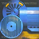 Frank & Walters Trains, boats and planes (1991/92)