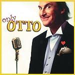 Only Otto   Otto Waalkes