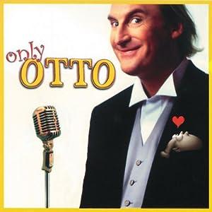 Only Otto Hörspiel