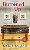 Buttoned Up (Button Box Mystery)