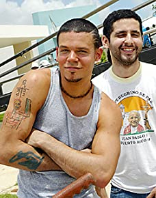 Image of Calle 13