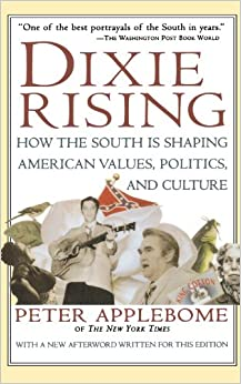 shaping american culture Shaping civilizations: the role of the horse in human societies what is history we are told that history is acts, ideas, or events that will or can shape the course.