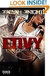Envy: A Twisted Taste of Seduction