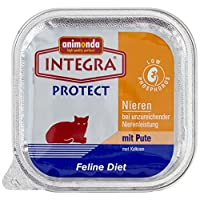 Integra Protect 86671
