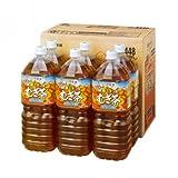 [2CS]伊藤園 健康ミネラルむぎ茶 (2L×6本)×2箱 ランキングお取り寄せ