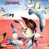 Stackridge