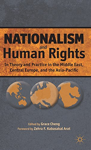 nationalism in the middle east essay Middle essay in east the nationalism textiles coursework help services gabriel: december 5, 2017 why is it the norm in the usa to define essay length by no of pages.