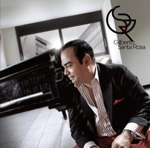 Estás Ahí - Gilberto Santa Rosa