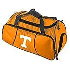 Duffel Bag - Tennessee