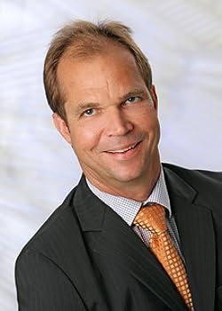 Christian Kalkbrenner