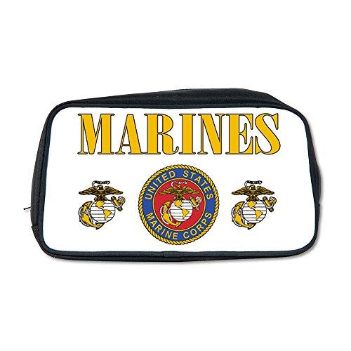 Royal Lion Toiletry Travel Bag Marines Us Marine Corps Seal