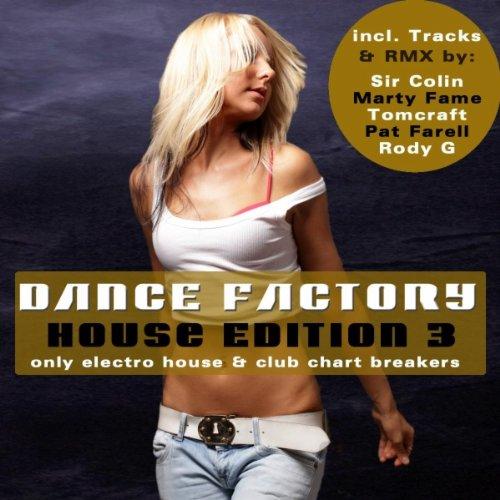 Electric Ballroom (Nick Nightingale Remix)