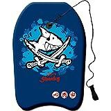 Spiegelburg 12928 Bodyboard Capt'n Sharky von Die Spiegelburg