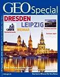 Geo Special: Dresden, Leipzig, Weimar