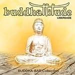 Buddhattitude : Liberdade