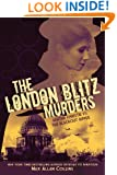 The London Blitz Murders (Disaster Series)