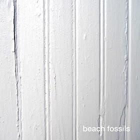 Daydream: Beach Fossils