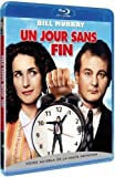 Image de Un Jour sans fin [Blu-ray]